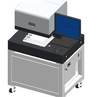 二次元测量仪PDSM-2