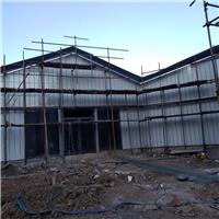 邢台生产温室U型玻璃