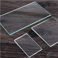 家电用高硼硅玻璃