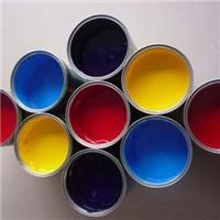 供应大世界油墨――UV金属/玻璃发泡油墨