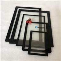 廣州高清高透AR玻璃 AR鍍膜玻璃