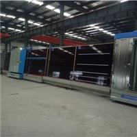 高标准的中空玻璃生产线