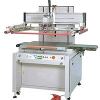 線路板絲印機FPC柔性線路板網印機FR4膠水絲網印刷機