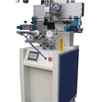 移印机,小型移印机半自动移印机单色单头移印设备