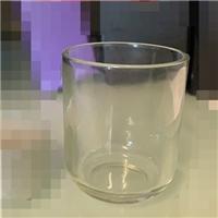 石家庄采购-玻璃杯