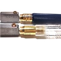 日本原装TOYO玻璃刀东洋TC30手裁刀