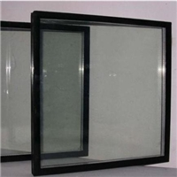 联想桥安装窗户玻璃海淀区承接钢化玻璃中空玻璃工程
