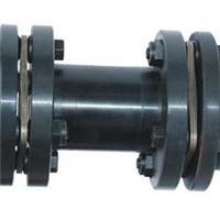 膜片联轴器标准、梅花联轴器生产厂家、膜片式联轴器