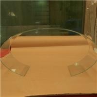 热弯玻璃上海皖宇