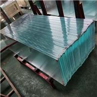 蘇州太倉原片玻璃生產廠家