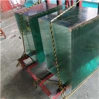 上海皖宇生產廠家供應玻璃原片太倉原片玻璃