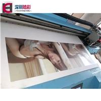 全国高价回收二手精工理光UV打印机