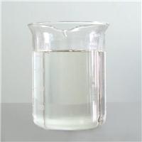 玻璃油墨附著力不好?水煮不過關?怎么處理?