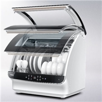 厨灶具 耐高温 高硼硅玻璃