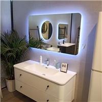 智能美容镜,浴室美容镜,酒店美容镜
