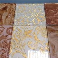 深圳工藝夾絲玻璃供應價格