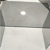 上海生產茶幾玻璃樓梯玻璃熱彎玻璃