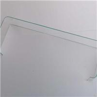 上海供應熱彎玻璃可根據客戶的要求加工