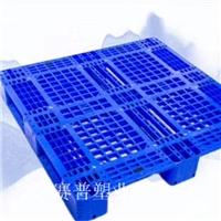 玻璃包装周转,1208网格川字塑胶托盘  塑胶托盘厂家