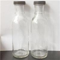 琳琅(上海)玻璃制品有限公司,供应沙司玻璃瓶