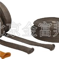 耐高溫耐磨損高強度金屬不銹鋼套管