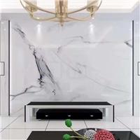電視背景墻羅馬柱彩雕背景墻羅馬柱背景墻石塑