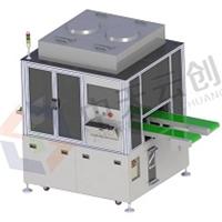 深圳背光源检测设备