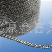 耐高温金属不锈钢绳子 方形/圆形/空心绳
