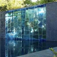杭州采购-热熔玻璃