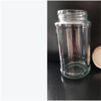 宁波采购-金属盖密封玻璃罐