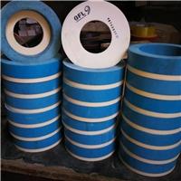 进口XD40玻璃抛光轮/树脂轮供应价格