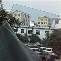 PMMA亚克力1-5MM银色/茶色半透光镜片