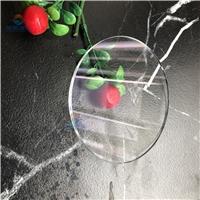 ar玻璃 博物馆展览馆用低反射玻璃