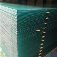 塑料亚克力厂家提供亚克力板材 免费提供样板