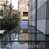 熱反玻璃陽光房 夾膠玻璃陽光房的區別,