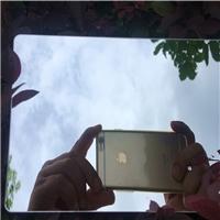 农业生产体系玻璃生产供应亚克力透明板 亚克力镜片加工亚克力