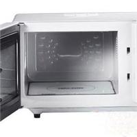 微波炉耐高温玻璃面板