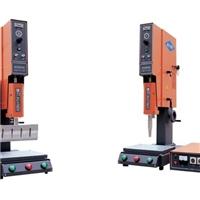 青岛超声波焊接机