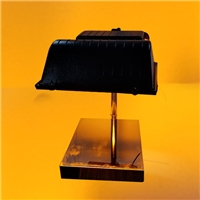 桌面式表面检查钠灯SL8800