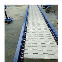 鏈板輸送機圖紙A海州鏈板輸送機圖紙廠家定制