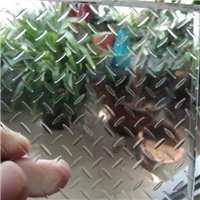 防滑玻璃、安全玻璃、