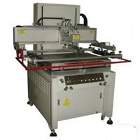 石家庄市丝印机厂家全自动丝网印刷机环保自动移印机