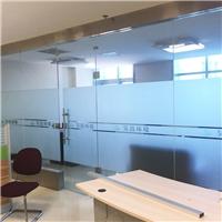 青岛酒店贴膜,阳光房防爆膜,玻璃贴纸