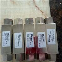 STAUFF西德福SFC-5810AE液壓濾清器