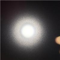 蚀刻玻璃-批量供应优质蚀刻AG玻璃中片