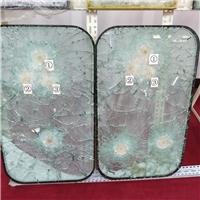 沙河有防弹玻璃销售