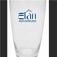 厦门采购-250ml玻璃杯