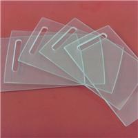 手机3D蚀刻玻璃3D后盖蚀刻玻璃等批量加工供应