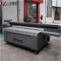 懷化竹木纖維板背景墻5d打印機廠家