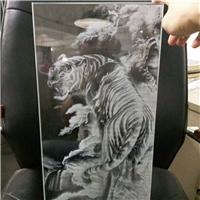 廣州導光藝術玻璃